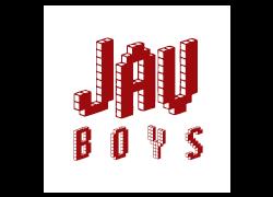 Javboys.com